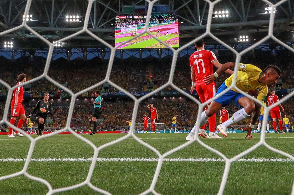 Învățături de la Cupa Mondială: Care este legătura dintre strategia din fotbal și modelele de dezvolatare a afacerilor