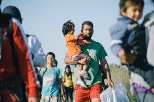 imigranti newmoney mediafax