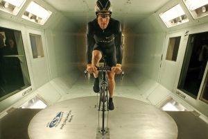 lance armstrong ciclism dopaj getty newmoney