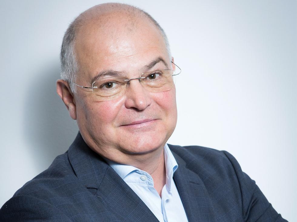 """Sfaturile antreprenorului brașovean cu afaceri de peste 35 de milioane de euro: """"Stagnarea înseamnă moarte"""""""