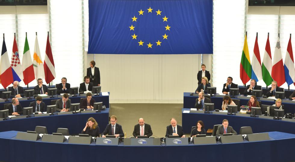 """PSD ar putea fi exclus din Partidul Socialiștilor Europeni: """"Vom ridica această problemă în cadrul PES"""""""