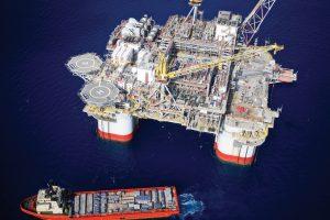 platforma petrol getty newmoney