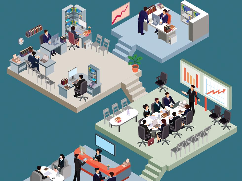 Ce strategii folosesc companiile de pe plan local pentru a recruta sute sau chiar mii de angajați. Studiu de caz: IKEA și McDonald's
