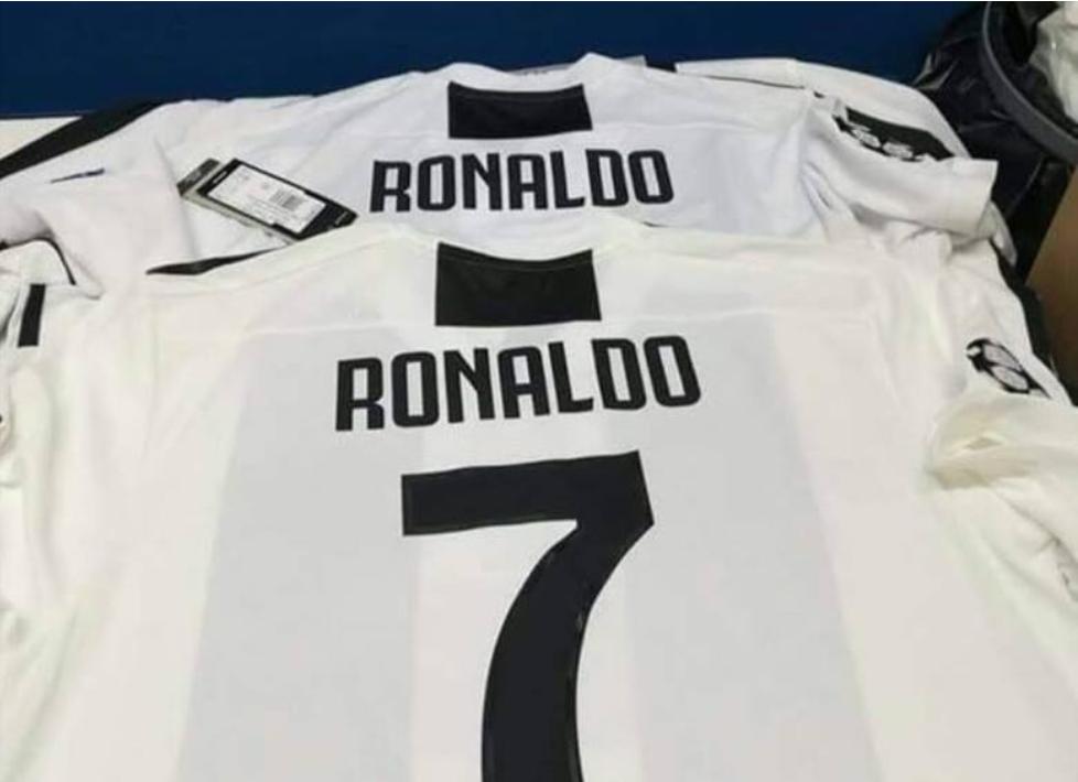 Cu cât s-a îmbogățit Juventus Torino după ce a fost lansat zvonul că îl transferă pe Cristiano Ronaldo