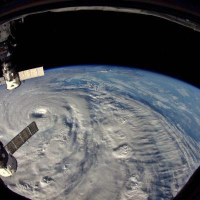 Staţia Spaţială Internaţională, scăpată de sub control temporar din cauza unui rateu al unui modul rusesc