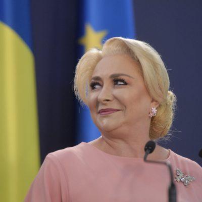 Nemulțumiții din PSD cer ca patru candidați votați pentru Bruxelles să fie eliminați de pe liste