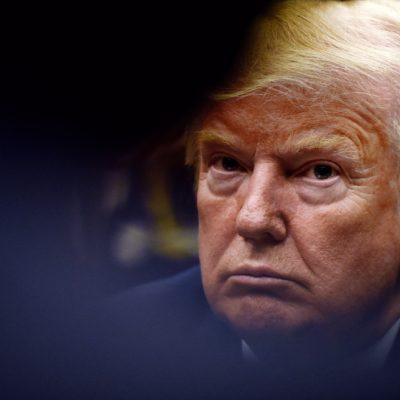 Donald Trump şi-a anulat vizita în Danemarca după ce prim-ministrul Frederiksen a spus că Groenlanda nu e de vânzare