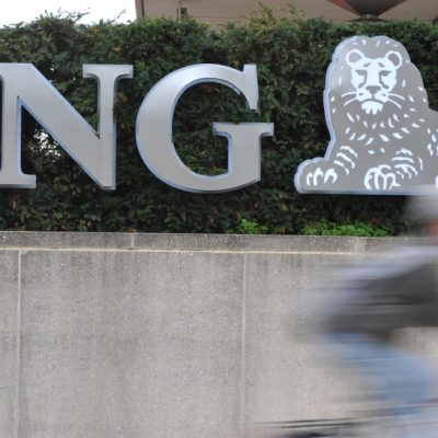 ING, amendă de 775 de milioane de euro într-un dosar ce privește spălarea de bani și finanțarea terorismului