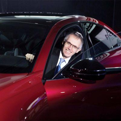 Cum au adus pe profit francezii din concernul Peugeot-Citroen producătorul german Opel, după 20 de ani de pierderi