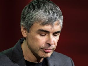 larry page google getty newmoney