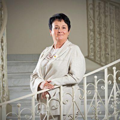 Cum a reușit o antreprenoare din Cluj să construiască de la zero o afacere de 60 de milioane de euro în turism