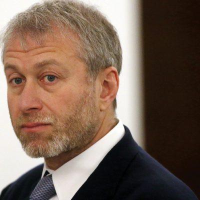 Care sunt problemele care l-au adus pe miliardarul rus Roman Abramovici în punctul de a vinde Chelsea