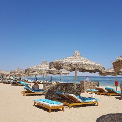 """Rafila, despre vacanțele în Grecia sau Bulgaria: """"E mai puțin probabil să ne îmbolnăvim acolo decât în țară"""""""