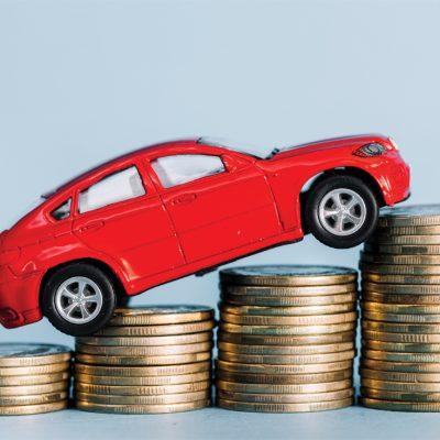 Cum vor calcula companiile de asigurări valoarea poliței RCA în funcție de comportamentul șoferilor