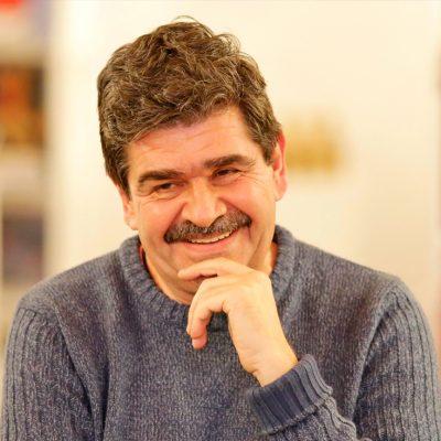 Radu Paraschivescu: O țară care nu-și isprăvește proiectele, nu e doar o țară de neisprăviri, ci de neisprăviți
