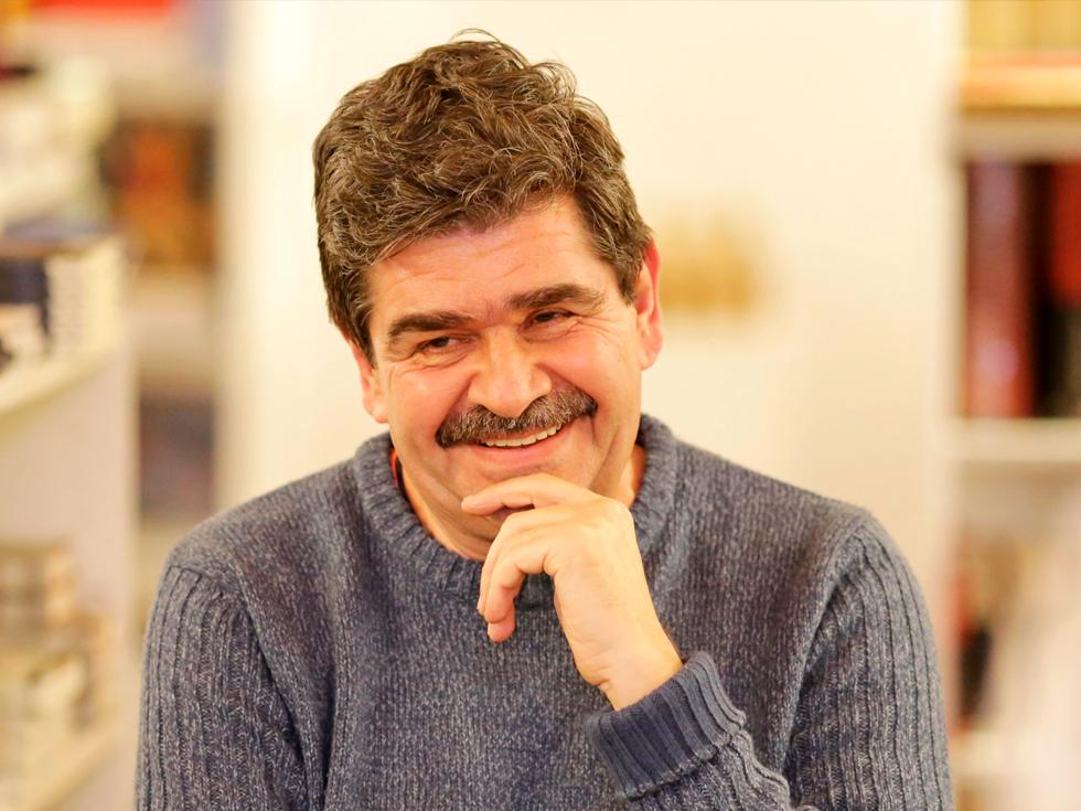 Radu Paraschivescu: Scurtă analiză despre cei care știu ceea ce nu știu și nu se tem de ridicol - NewMoney