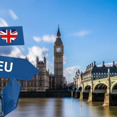 Un nou sistem de punctaj pentru cei care vor să trăiască în Marea Britanie. Pandemia COVID a modificat criteriile de imigrație