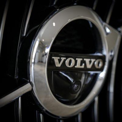 """Ce campanie publicitară a lansat Volvo în Germania: """"Nu cumpărați această mașină"""""""