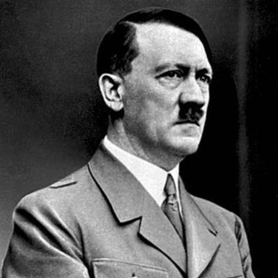 Cât de actuală este propaganda populistă care l-a adus pe Hitler la putere în urmă cu 86 de ani