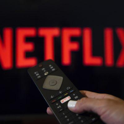 10 filme de Crăciun pe care să le vezi pe Netflix împreună cu familia