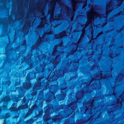Marele jaf: Cum poți fura o sută de tone de cobalt în plină zi