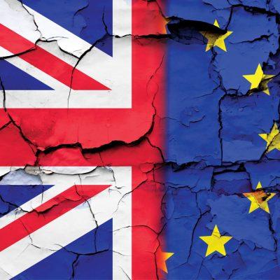 Ce se va întâmpla cu Marea Britanie în 2029. Care sunt evenimentele care ar putea marca Regatul Unit după Brexit