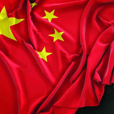 Cum folosesc liderii africani tehnologia chineză, pentru a-și neutraliza adversarii politici
