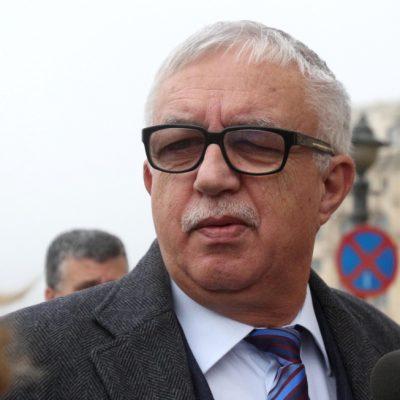 Augustin Zegrean: Laura Codruța Kovesi ar putea primi interdicție de a părăsi România