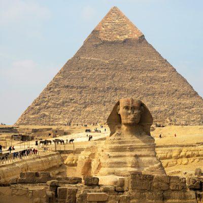 Cum și-a revenit de la zero turismul din Egipt după criza provocată de Primăvara Arabă și atentate teroriste