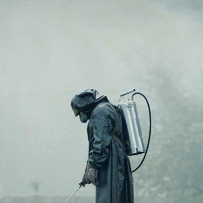 VIDEO Analiză Business Insider: Ce este adevărat și ce este poveste în serialul Cernobîl de pe HBO