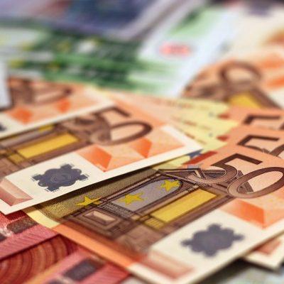 Curs valutar BNR, vineri, 11 octombrie 2019. Euro, la cel mai mare nivel din ultimele patru luni