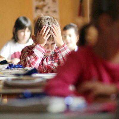 Lovitură pentru Raed Arafat! Curtea de Apel a anulat toate hotărârile CNSU privind suspendarea cursurilor în şcoli