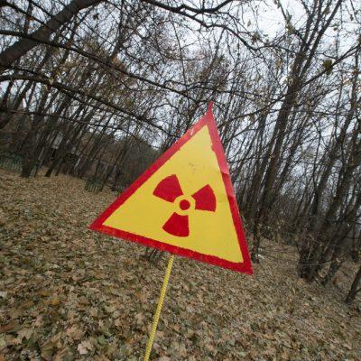 Locul de pe Terra unde radiațiile sunt de 1.000 ori mai mari decât la Cernobîl. Sute de oameni locuiesc aici