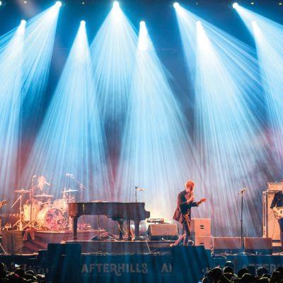Totul despre Afterhills, evenimentul care închide seria festivalurilor de vară