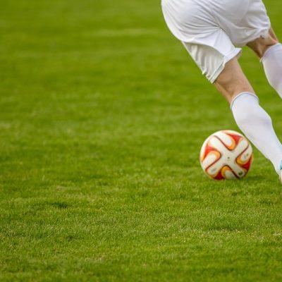 Toate echipele din România vor evolua în primul tur al preliminariilor cupelor europene, în sezonul următor