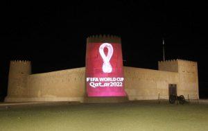 Logo turneu final 2022