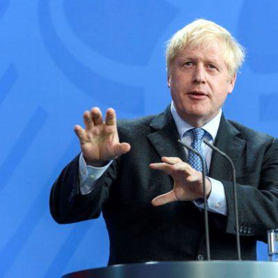 Tulpina indiană a SARS-COV2 amână ridicarea ultimelor restricţii din Marea Britanie