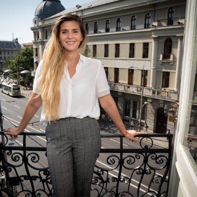 Cum să faci peste un milion de euro cu o platformă de recrutare