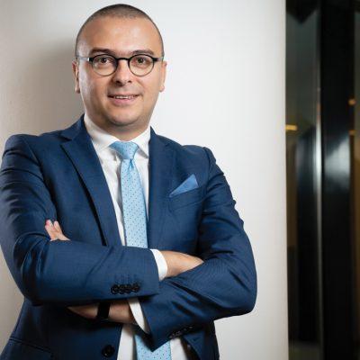 Iancu Guda: Tăierile de cheltuieli bugetare sunt inevitabile - INTERVIU