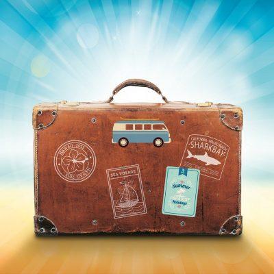 10 locuri din străinătate în care să emigrezi dacă te-ai săturat de România. Primești bani să te muți acolo