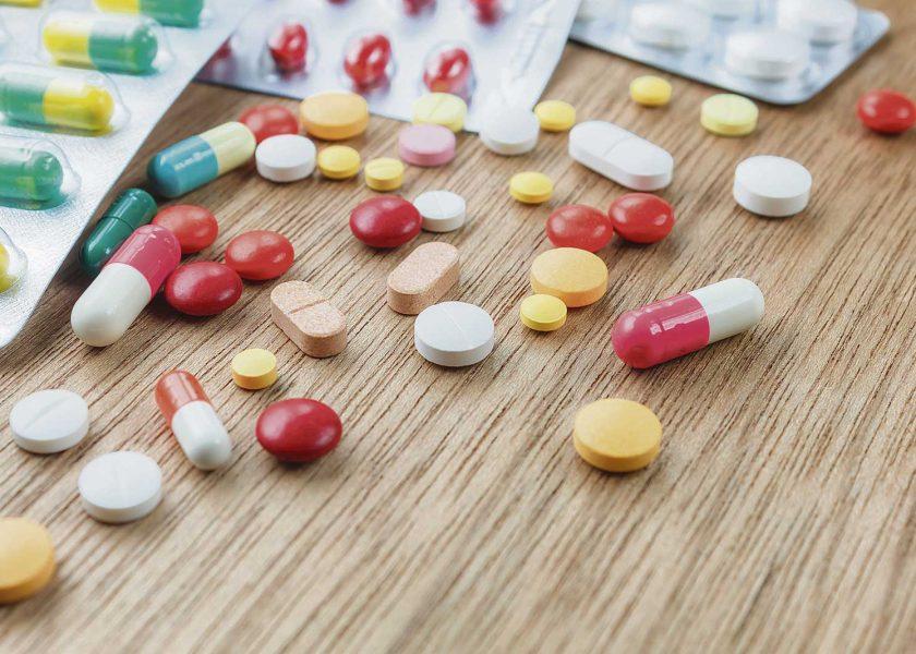 pastile noi pentru durerile articulare
