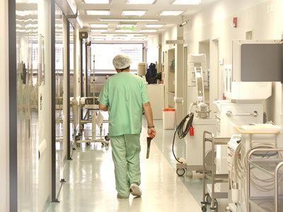 Sindicatul medicilor avertizează asupra unei decizii dezastruoase pentru personalul medical şi pentru pacienţi