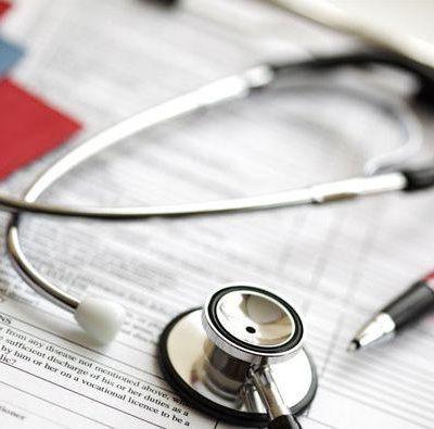 Rezidenţiat 2019. Măsuri de ultimă oră ale Ministerului Sănătăţii