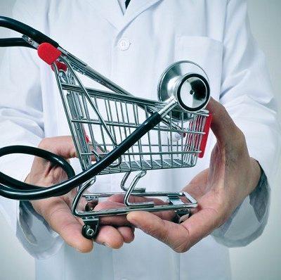 Sindromul cumpărăturilor, o nouă maladie psihică?