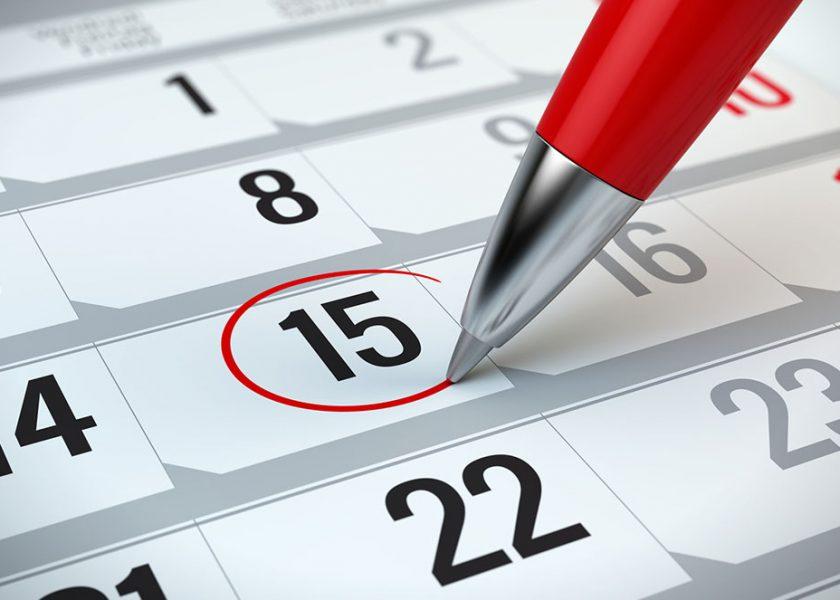 Cate Zile Libere Vor Avea Romanii In 2021 Calendarul Sărbătorilor Legale Newmoney