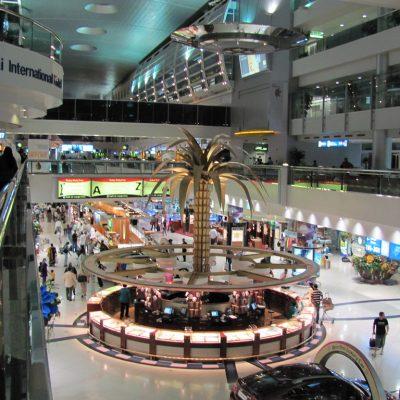 Dubaiul revoluționează lupta anti COVID-19