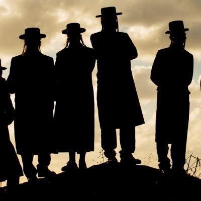 De ce vrea Serviciul de Informații Externe al Israelului, Mossad, să recruteze mai mulți ultraortodocși