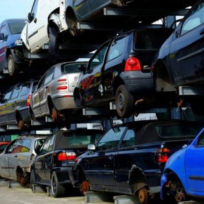 Cele mai ieftine mașini noi (sub 12.000 de euro) pe care poți să le cumperi prin programul Rabla