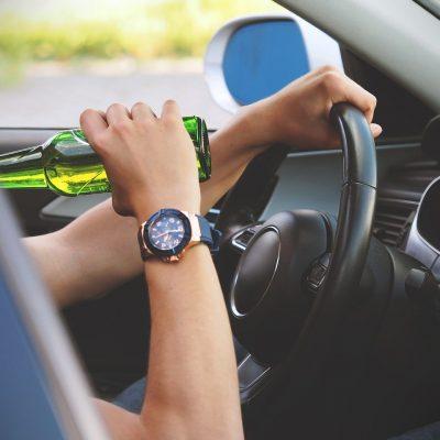 Cod Rutier 2020. Care este limita de alcoolemie care este la granița dintr-o amendă și un dosar penal