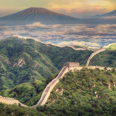 China emite o alertă sanitară pentru ciuma bubonică